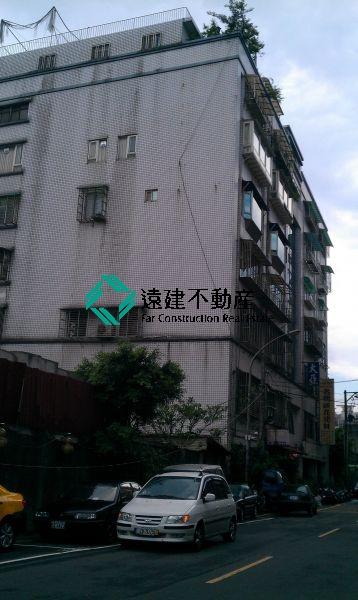 板橋大亨企業(F3)