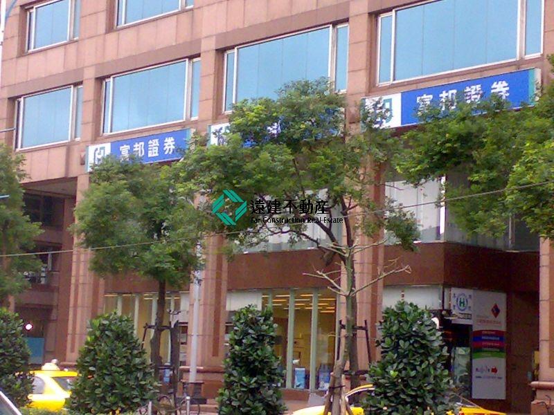 板橋正隆廣場(F4)